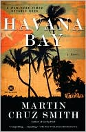 Havana Bay by Martin Cruz Smith