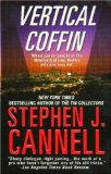 Vertical Coffin by Stephen J. Cannell