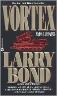 Vortex by Larry Bond