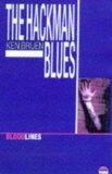 The Hackman Blues